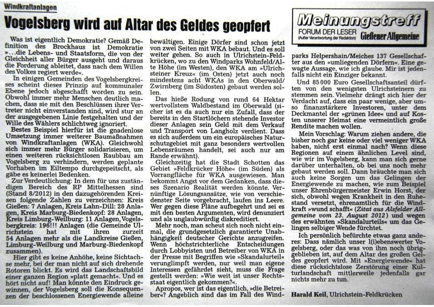 2012.08.29-AA_Leserbrief Keil Ulrichstein