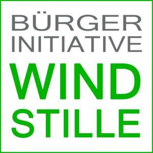 Logo BI Windstille
