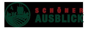 logo_schoener_ausblick_web