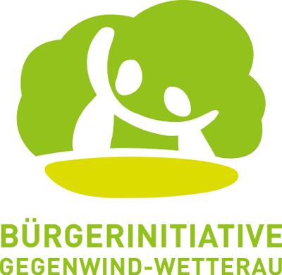 RZ-Logo-Gegenwind-Wetterau-400x390