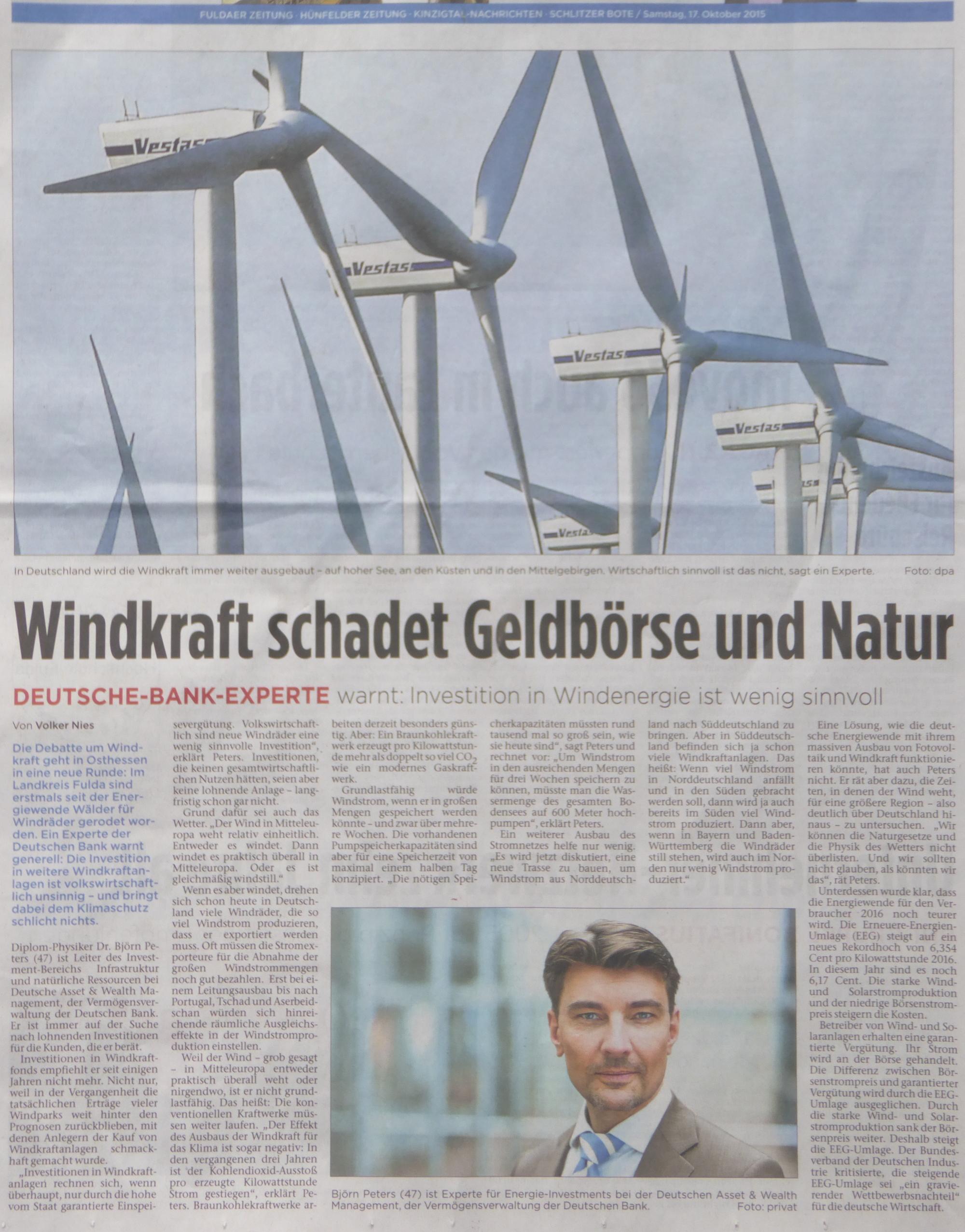 fuldaerz2015_10_17_windkraft_schadet_geldboerse_und_natur-klein